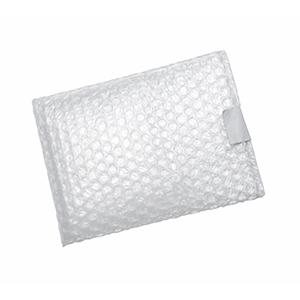 protective bubble pouches